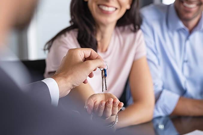 Best Home Loans Melbourne