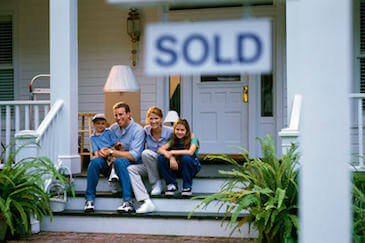 home loan broker in melbourne