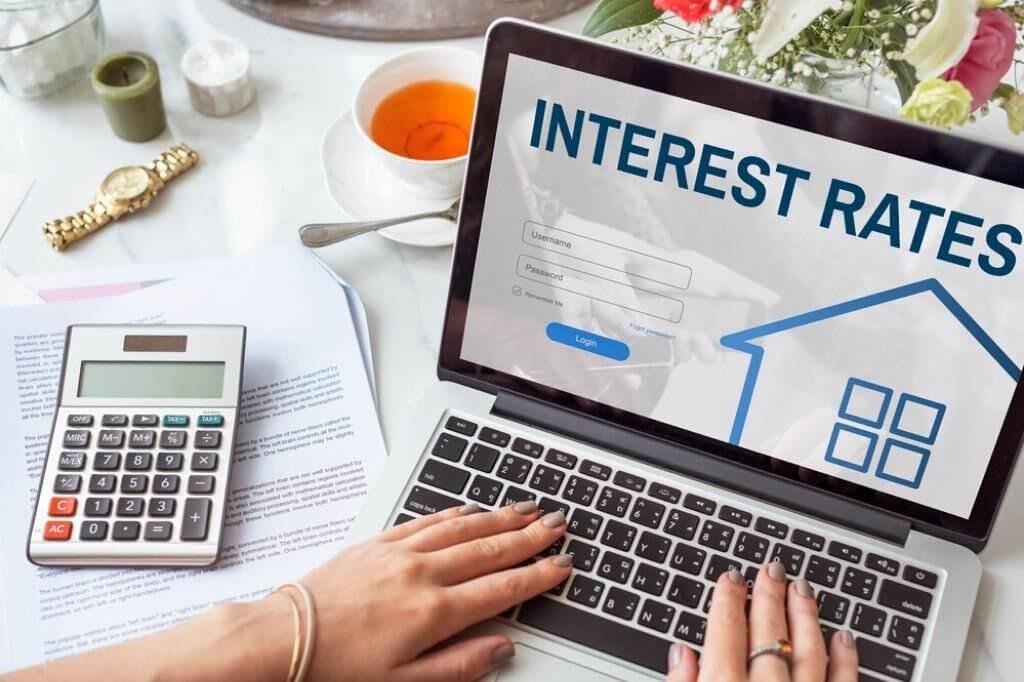 Melbourne Interest Rate Cuts - Mortgage Broker Melbourne