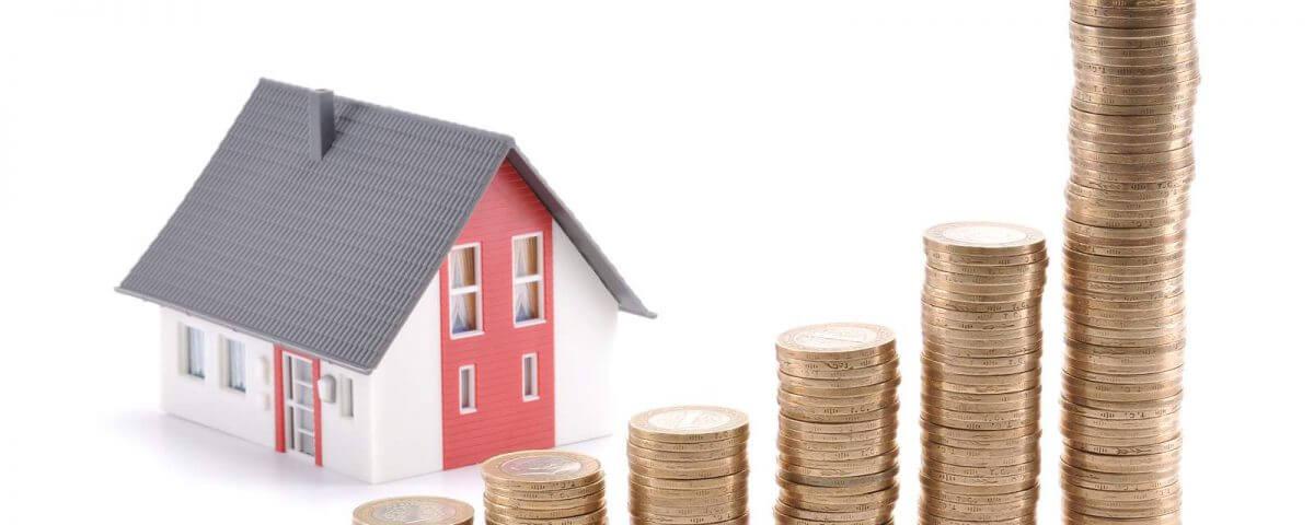 melbourne house price increase 2021